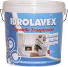 Idrolavex