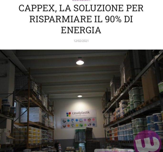 Cappex-risparmiare-il-90%